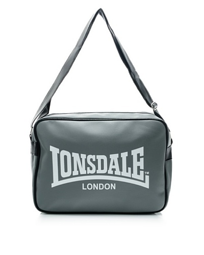 Lonsdale Bolso Trend