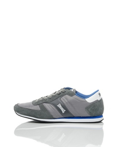 Lonsdale Zapatillas Hengyang