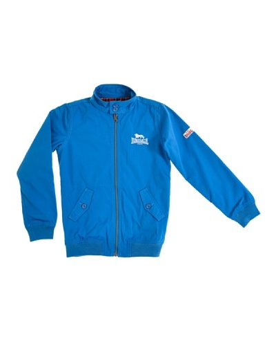 Lonsdale Chaqueta Harrington