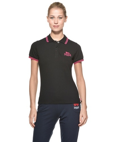 Lonsdale Polo Acton