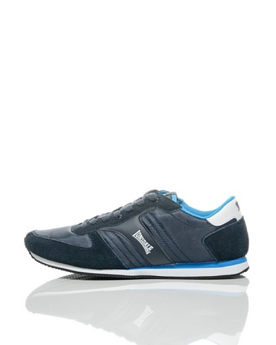 Lonsdale Zapatillas Coniston Lma401