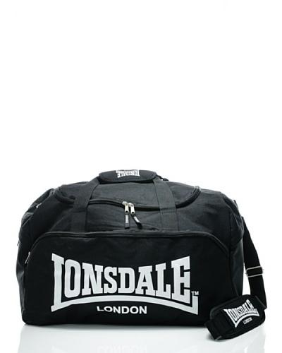 Lonsdale Bolsa