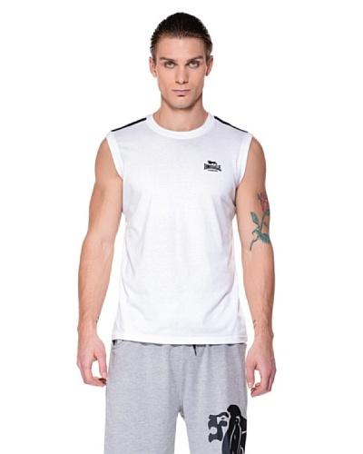 Lonsdale Camiseta Velby
