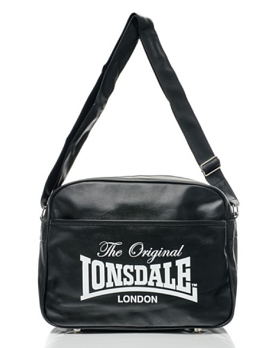 Lonsdale Bolsa London  The Original