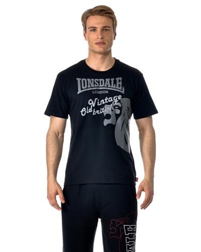 Lonsdale Camiseta Ripon