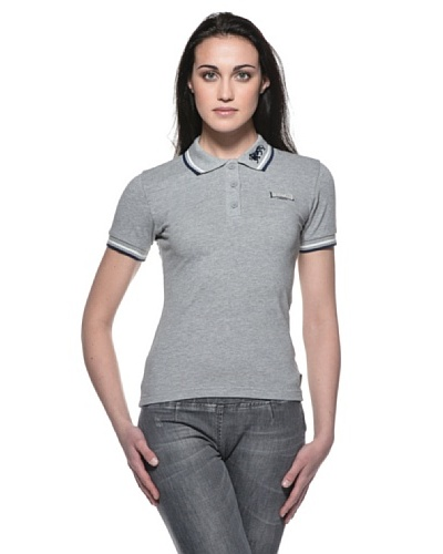 Lonsdale London Polo Stacy