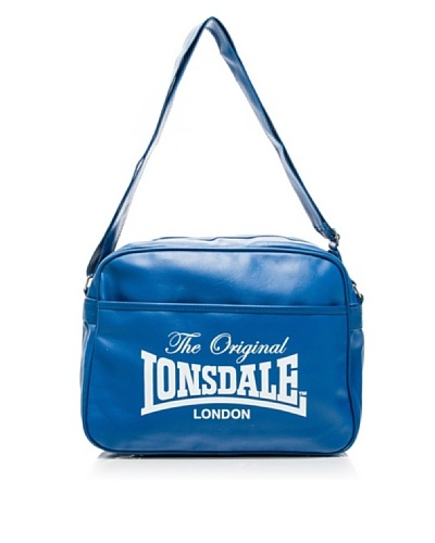 Lonsdale Bolso Pingdingshan