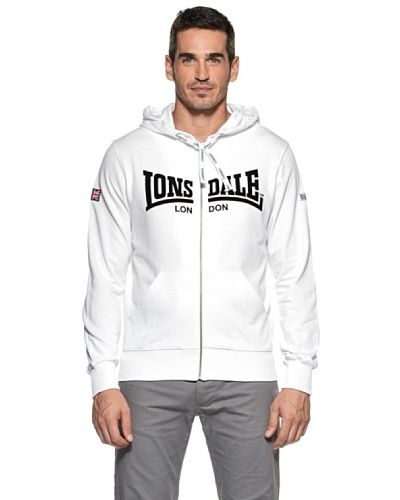 Lonsdale Sudadera Altay
