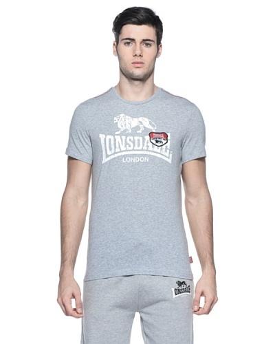 Lonsdale Camiseta Matthew