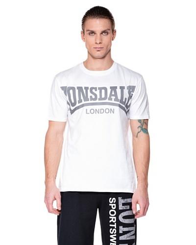 Lonsdale Camiseta Nantong