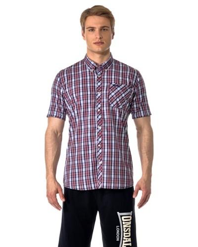 Lonsdale Camisa Zhuhai
