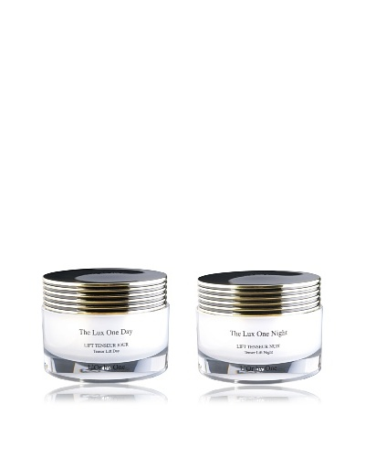L'Or by One Set Crema De Día The Lux One Day + Crema De Noche The Lux One Day 50 ml