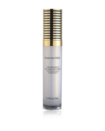 L'Or by One Crema de Manos 30 ml