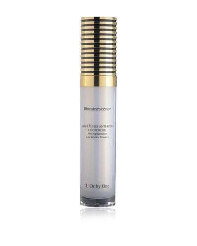 L'Or by One Crema Illuminescence 30 ml