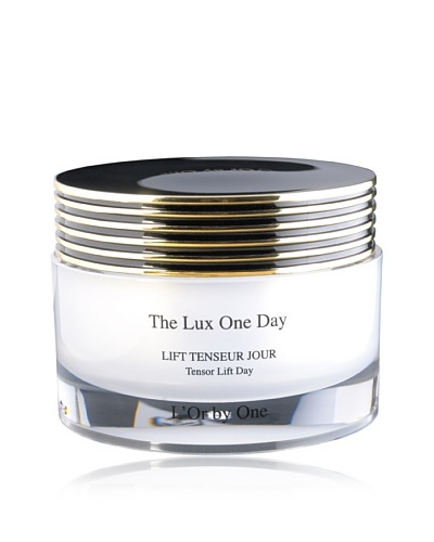 L'Or by One Crema de Día The Lux One Day 50 ml