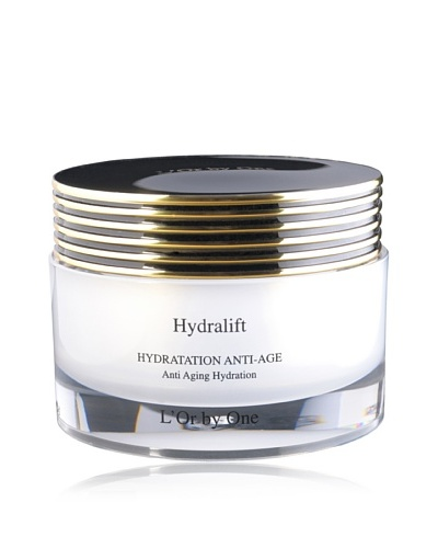 L'Or by One Crema Hydralift 50 ml