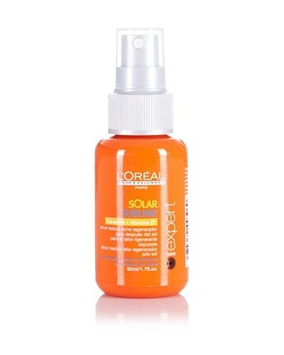 L'Oreal Expert Serum Regenerador 50 ml