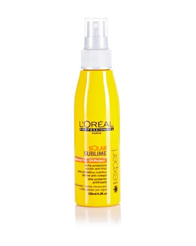 L'Oreal Expert Leche Protectora 125 ml