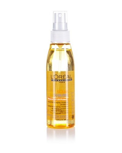 L'Oreal Expert Spray Invisible Protector 125 ml