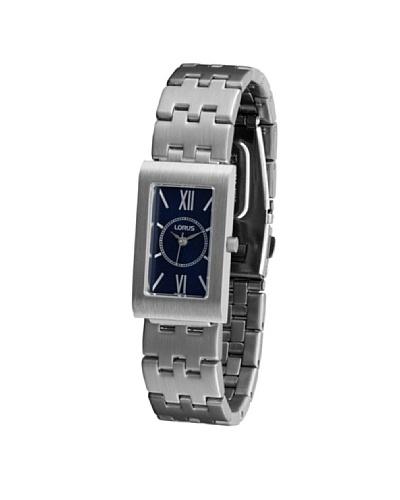 Lorus Reloj 5036