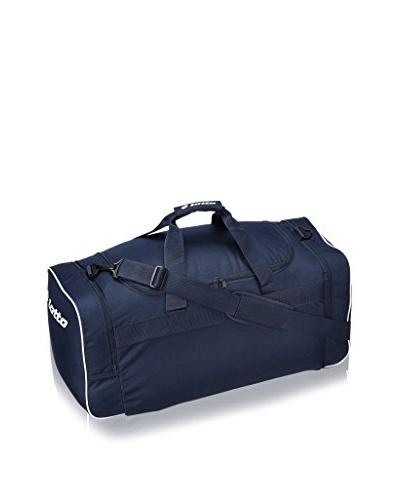 Lotto Sport Bolsa de Viaje Bag Thunder L