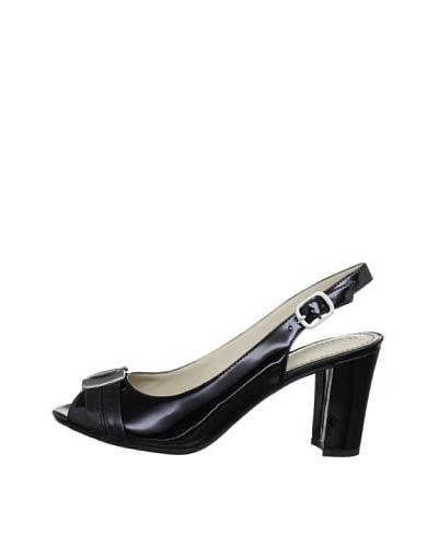 Lotus Zapatos B6285