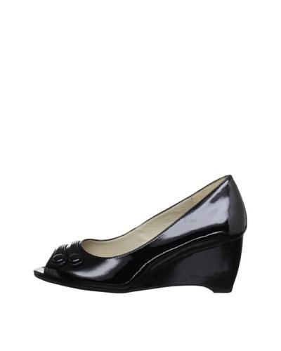 Lotus Zapatos B6299