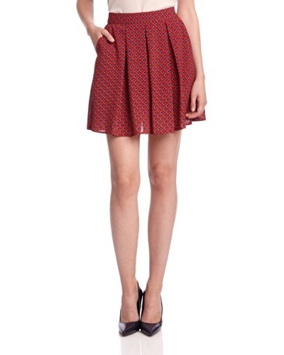 Louche Mini Falda