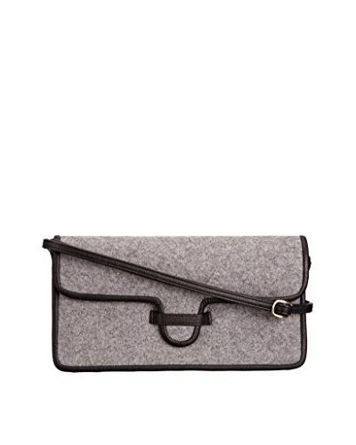 Louche Bags Bolso Bags Womens Hayward Cross-Body Bag