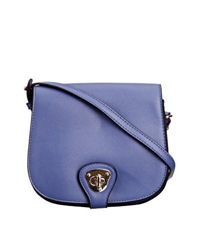 Louche Bags Bolso Bags Womens Mary-Kate Cross-Body Bag
