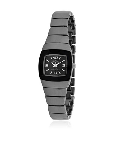 Louis Valentin Reloj 49 Gris