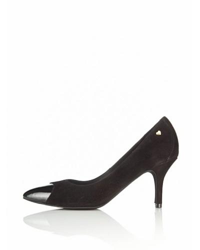 Love Moschino Zapatos Taylor