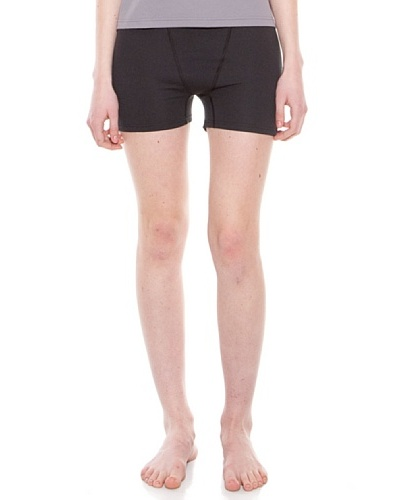 Lowe Alpine Short Térmica briefs