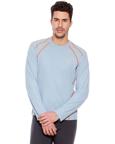 Lowe Alpine Base Layers Tee