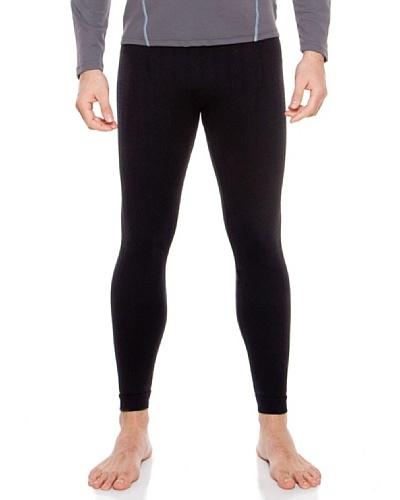 Lowe Alpine Malla Térmica tights