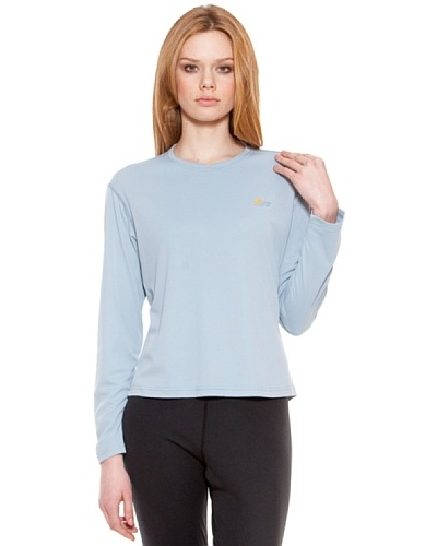 Lowe Alpine Base Layers Crew