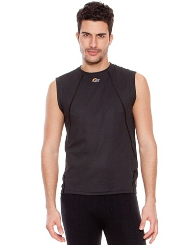 Lowe Alpine Base Layers Tank