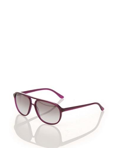 Lozza Gafas de Sol SL1827 06SC Violeta