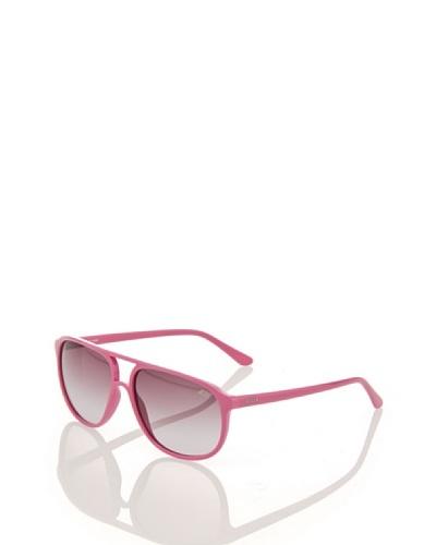 Lozza Gafas de Sol SL1872 06C2 Rosa