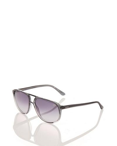 Lozza Gafas de Sol SL1872 0G46 Azul