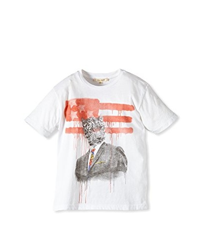 LTB Jeans Camiseta Sadde