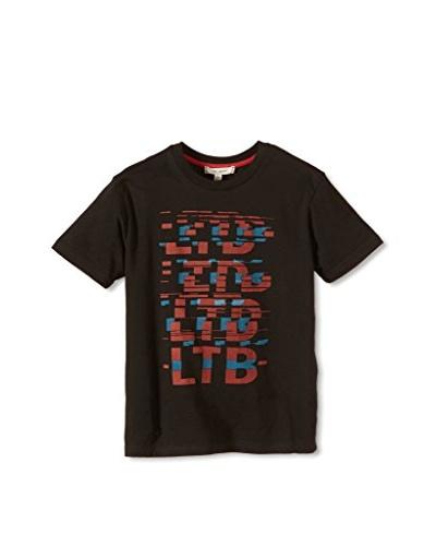 LTB Jeans Camiseta Pixel