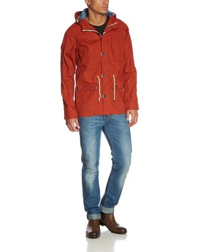 LTB Jeans Chaqueta Genoa