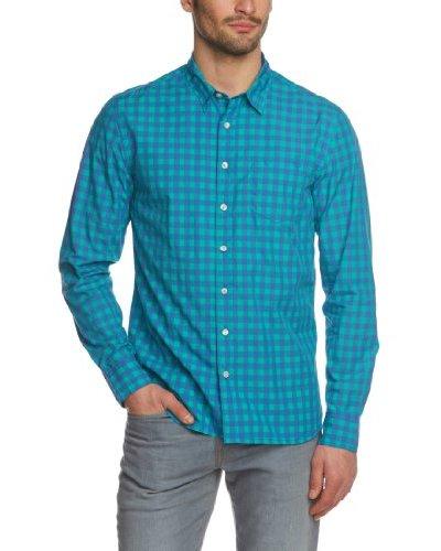 LTB Jeans Camisa Davint