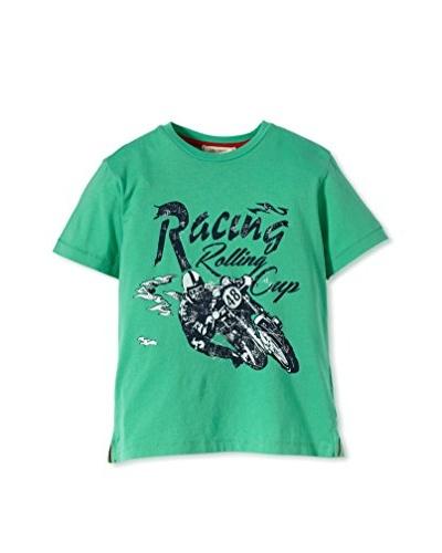 LTB Jeans Camiseta Race