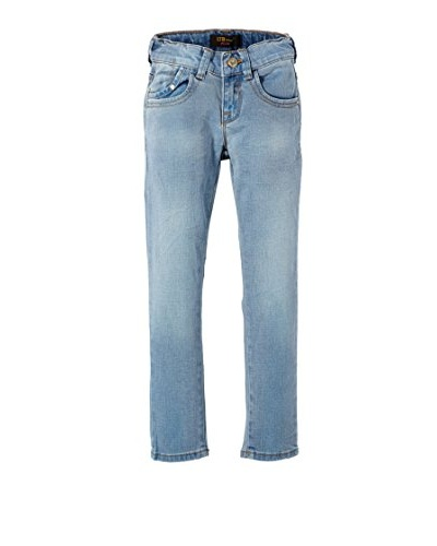 LTB Jeans Pantalón Vaquero MiniMolly