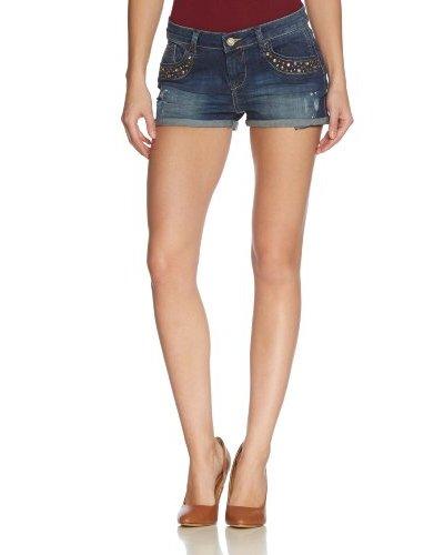 LTB Jeans Short Sandia