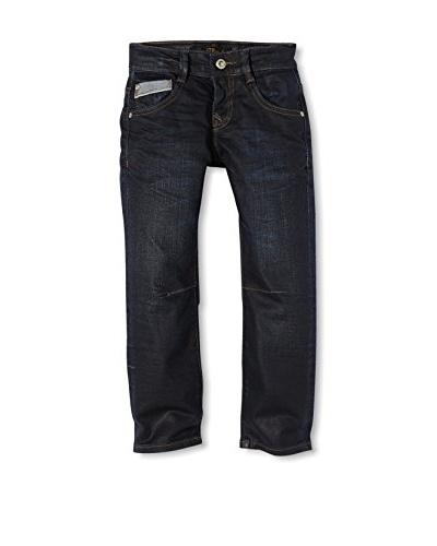 LTB Jeans Pantalón Vaquero Archie