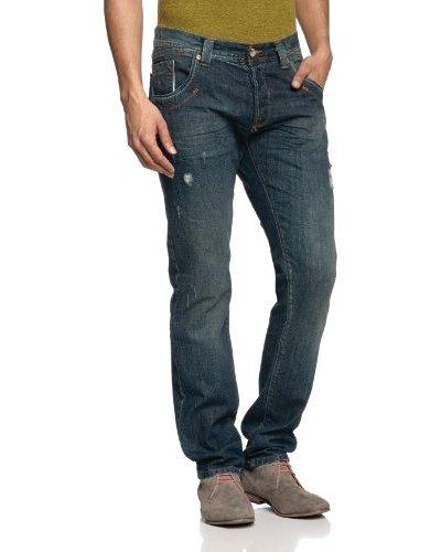 LTB Jeans Pantalón Vaquero Duke