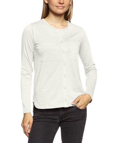 LTB Jeans Camiseta Beniy